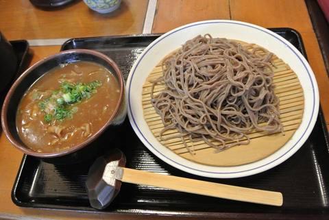 hanamizukiIMG_6045.jpg