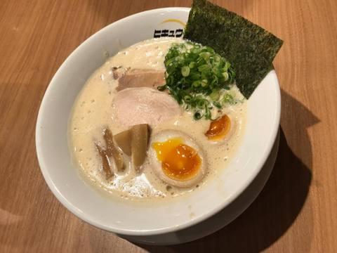 hikyuIMG_6908.jpg