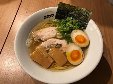 hikyuIMG_6909.jpg