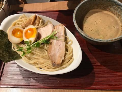 hikyuIMG_6910.jpg
