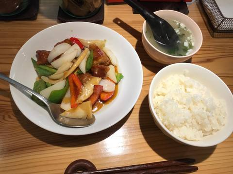 quushanIMG_7364.jpg