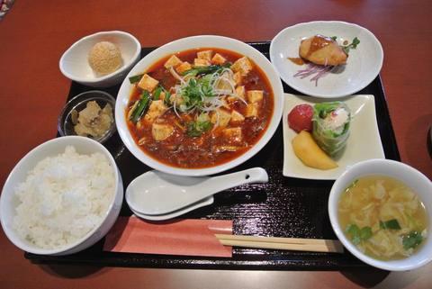 yunohaDSC_7518.jpg