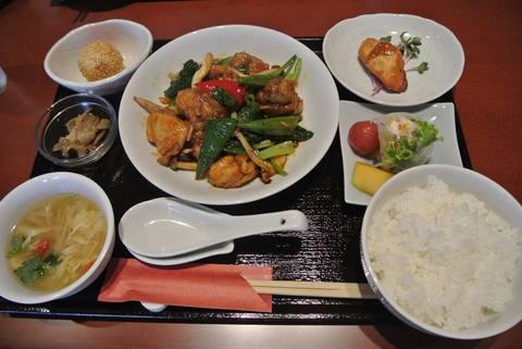 yunohaDSC_7520.jpg