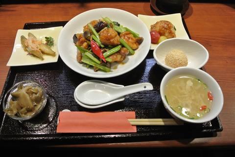 yunohaIMG_7463.jpg