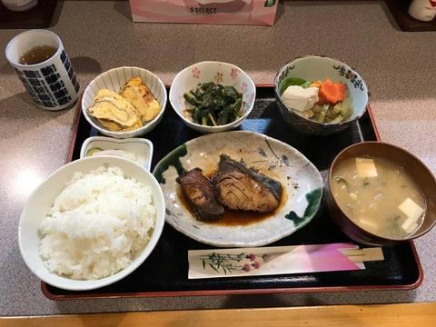 okadaIMG_7469.jpg