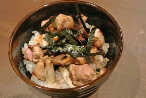 yosiokaIMG_7691.jpg