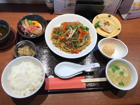 yunohaIMG_7930.jpg