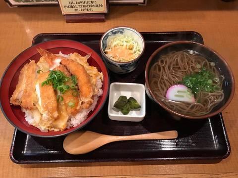 hanamizukiIMG_7789.jpg