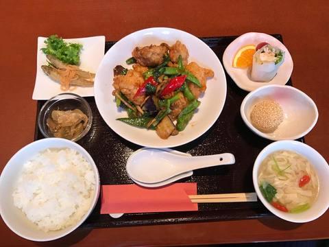 yunohaIMG_8452.jpg