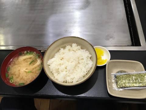 1704tokusimaIMG_9013.jpg