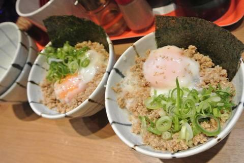 hikyuIMG_7592.jpg