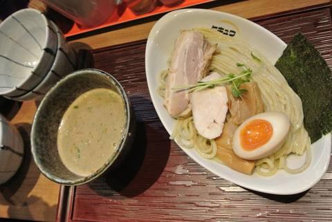 hikyuIMG_7594.jpg