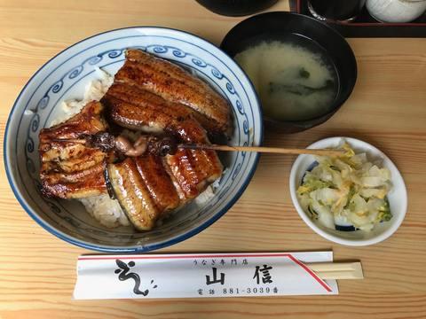 yamashinIMG_8721.jpg