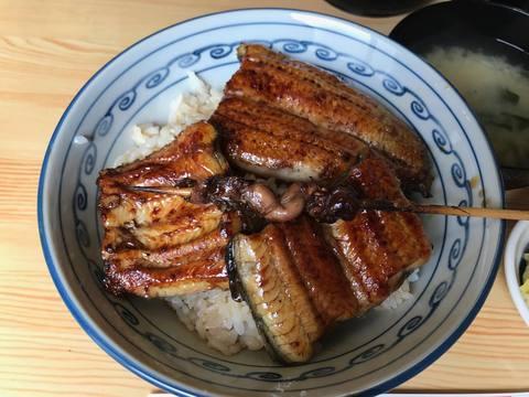 yamashinIMG_8722.jpg
