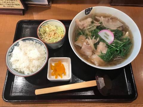 hanamizukiIMG_8563.jpg