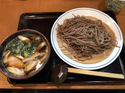 1708hanamizukiIMG_0408.jpg