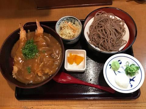 1708hanamizukiIMG_0409.jpg