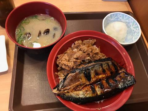 1709sukiyaIMG_0961.jpg