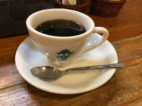 1710coffeeIMG_1503.jpg