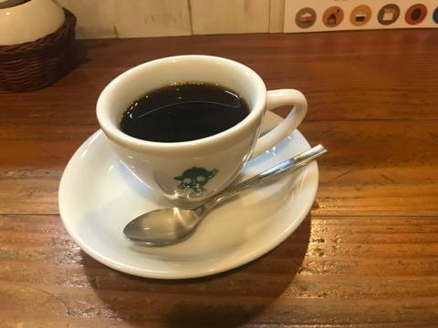 1710coffeeIMG_1517.jpg