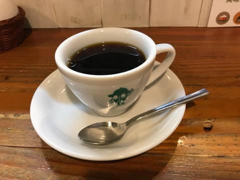 1710coffeeIMG_1656.jpg