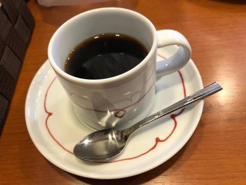1711coffeeIMG_1868.jpg