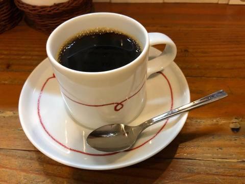 1712coffeeIMG_2510.jpg