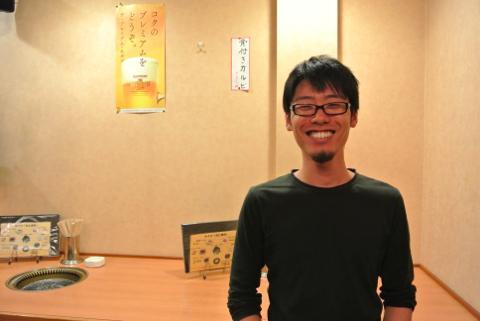 DSC_0258nakanaka.jpg