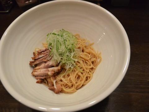 DSC_1721chinahiro_ks.jpg