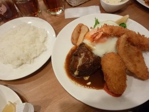 P1010986hanomu_ks.jpg