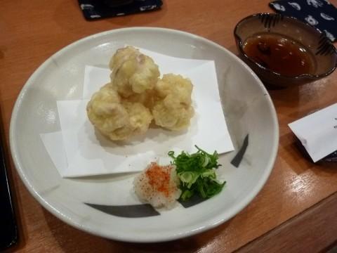 P1020180haruno_ks.jpg
