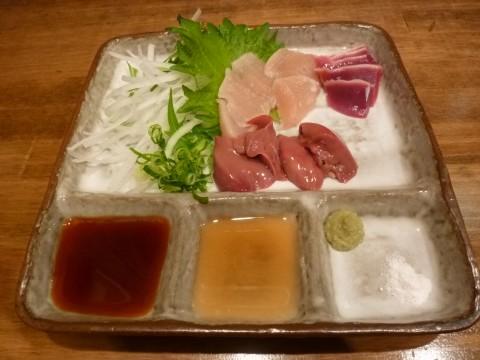P1030478fukuchan_ks.jpg