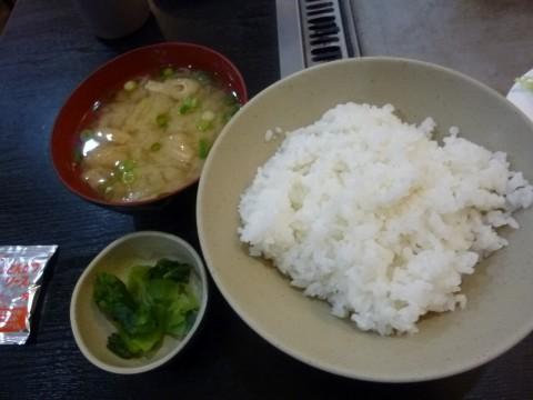 P1030639tokusima_ks.jpg