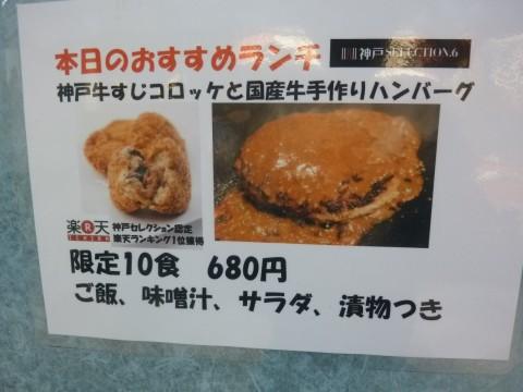 P1030641tokusima_ks.jpg