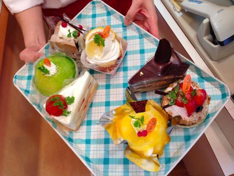 morinakaIMG_0919.jpg