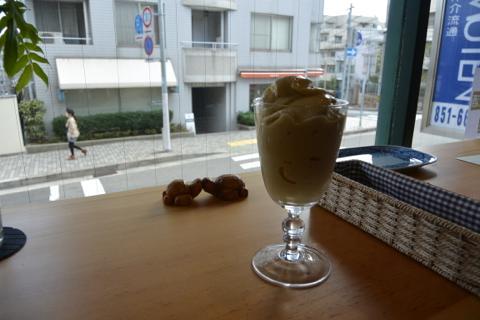 sanrokuDSC_0588.jpg