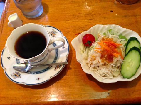 yamamotoIMG_0832.jpg