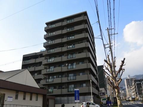 DSC_0907tokui_ks.jpg