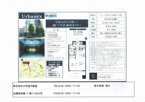 biwaoosakaabanex069_ks.jpg