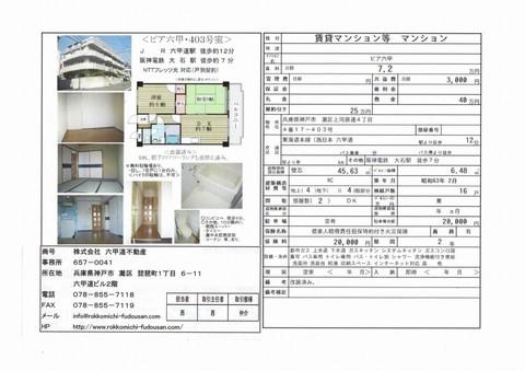 kamikawara403pia106_ks.jpg