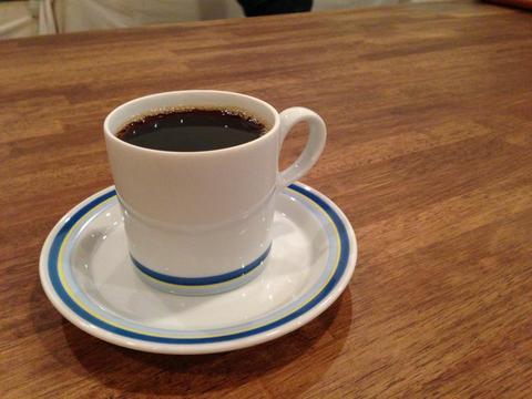 IMG_2111coffee.jpg