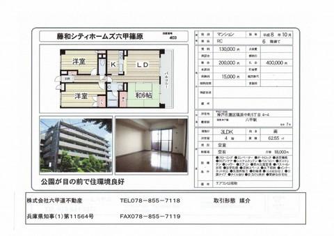 rokkosinohara261_ks.jpg