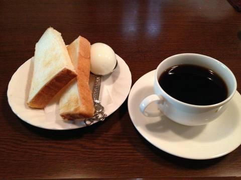 blogIMG_6995.jpg