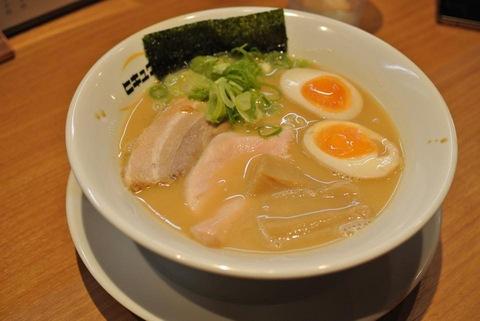 hikyuIMG_3489.jpg