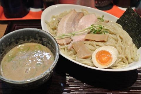 hikyuIMG_3490.jpg