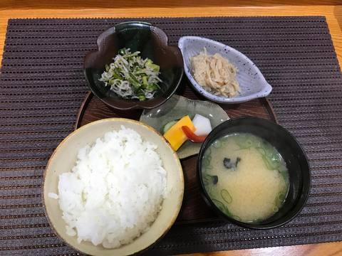 blogIMG_8379.jpg