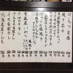 久しぶりの更新!8・29