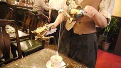 国で変わるコーヒーの飲み方