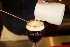 国で変わるコーヒースタイル