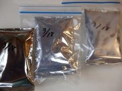 コーヒー豆の保存について